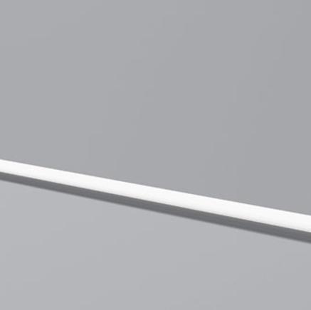 Плинтус напольный под покраску NMC Belgium FL 006