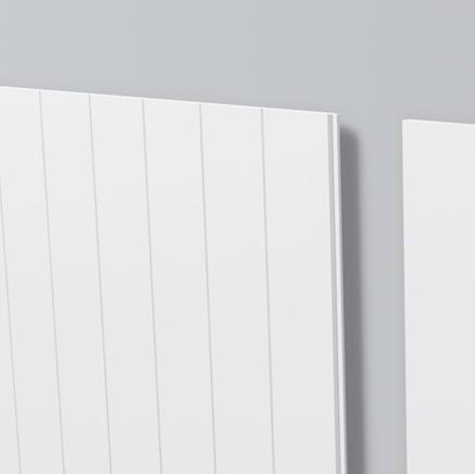 Стеновая панель NMC Belgium WG 001