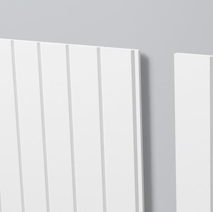 Стеновая панель NMC Belgium WG 002