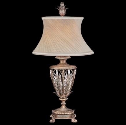 Настольная лампа Winter Palace 301610