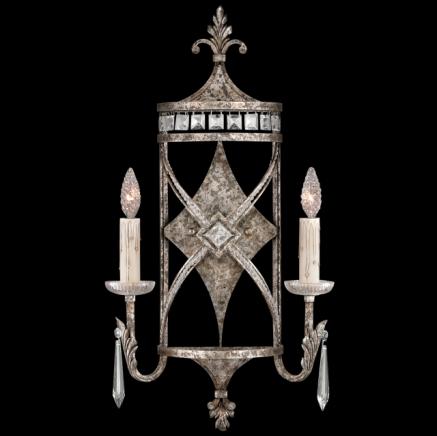 Бра Winter Palace 323550