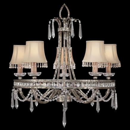 Светильник Winter Palace 323740