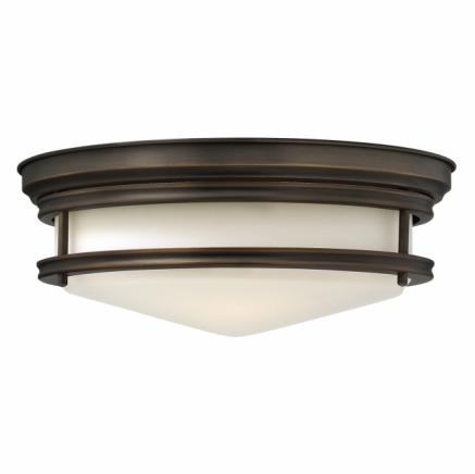 Потолочный светильник Hadley Hadley/F OZ