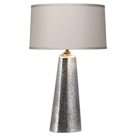 Настольная лампа Robert Abbey 03369