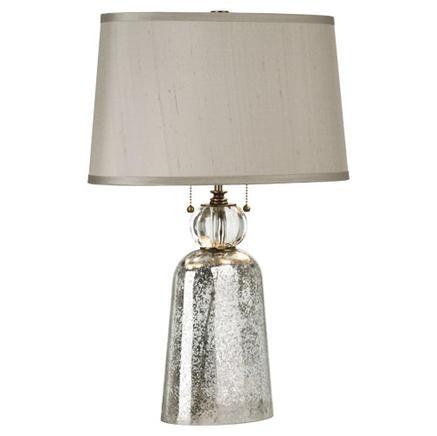 Настольная лампа Robert Abbey 03370
