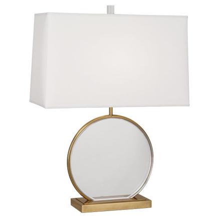 Настольная лампа Robert Abbey 03380