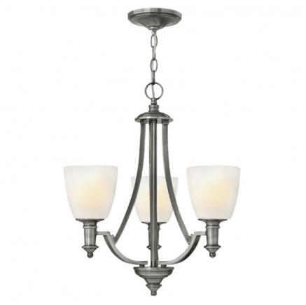 Потолочный светильник Truman 4023AN