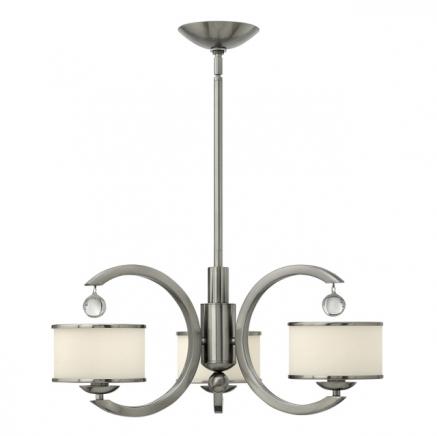 Светильник Monaco 4853BN