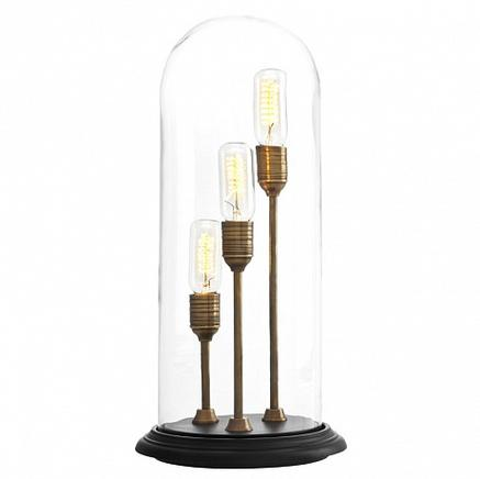 Лампа настольная Spance Eichholtz 108580