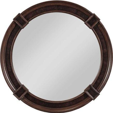 Зеркало Drexel Heritage  Bassett Mirror 0700-401