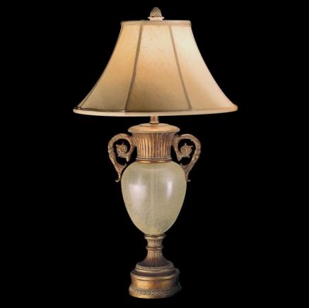Светильник Verona 709710