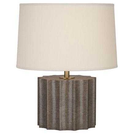 Настольная лампа Robert Abbey 0891