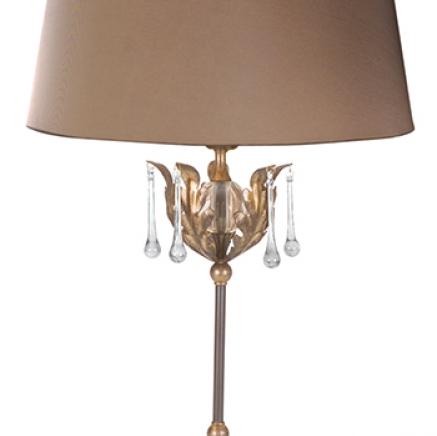 Настольная лампа Amarilli AML/TL BRONZE