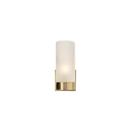 Бра настенное Cylinder Visual Comfort & Co BBL 2090SB-FG
