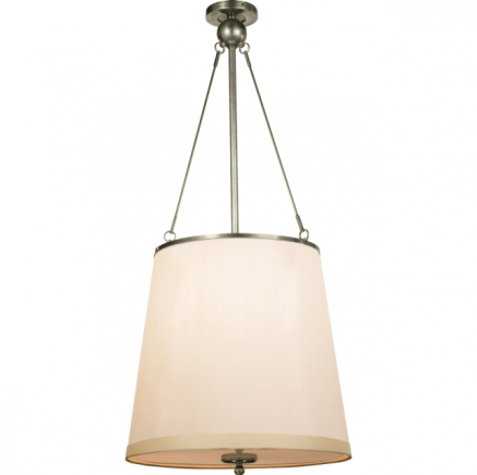 Люстра Westport Pendant Visual Comfort & Co BBL5023PWT-S