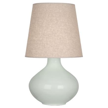 Настольная лампа Robert Abbey CL0991