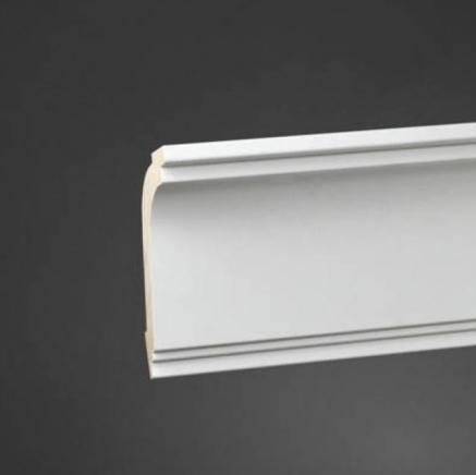 Карниз потолочный  Ultrawood CR 2435 клей в подарок