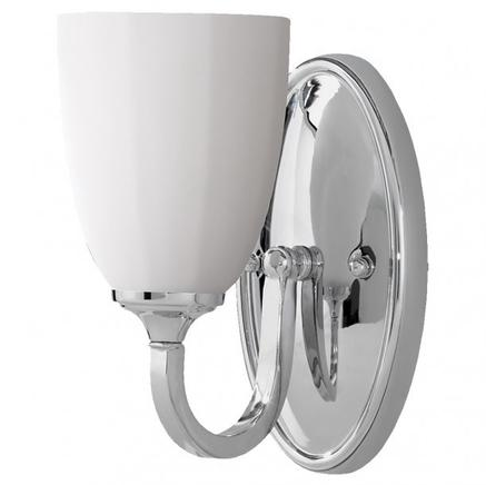 Бра Perry 1lt Wall Light Perry FE/PERRY1 BATH