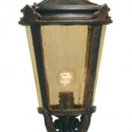 Фонарь-пьедестал Baltimore Pedestal Lantern Large Baltimore BT3/L