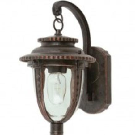 Бра St Louis Wall Lantern Small St Louis STL2/S WB