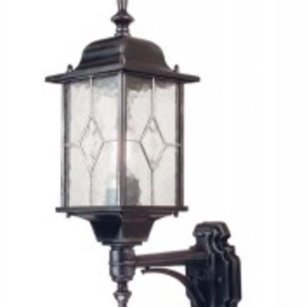Бра Wexford Up Wall Lantern  Wexford WX1