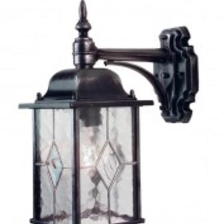 Бра Wexford Down Wall Lantern  Wexford WX2
