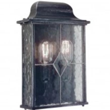 Бра Wexford Half Lantern Wexford WX7