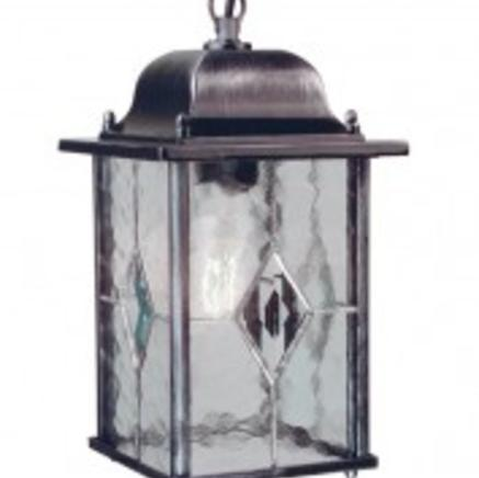 Светильник Wexford Chain Lantern  Wexford WX9