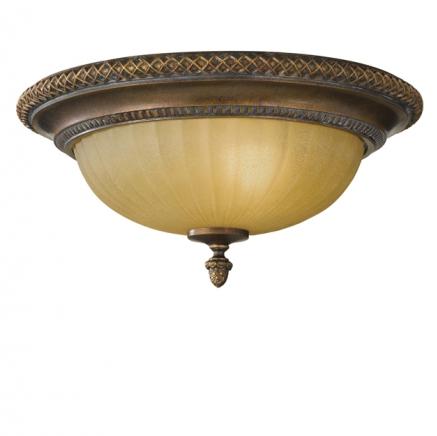 Светильник потолочный Kelham Kelham Hall/F