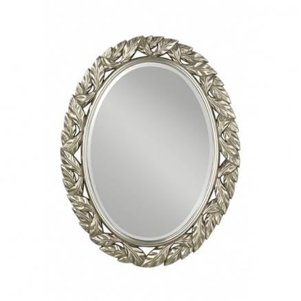 Зеркало под заказ Feiss LVES OVAL MIR