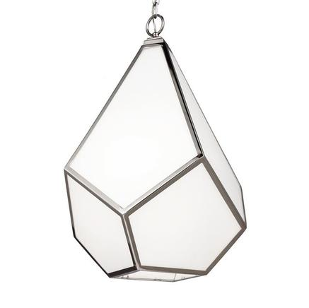 Светильник потолочный Diamond FE/DIAMOND/P/L