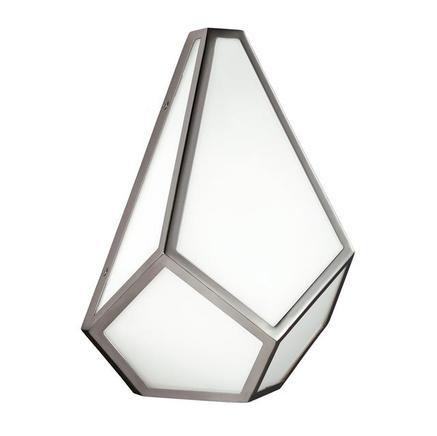 Бра настенное Diamond FE/DIAMOND1