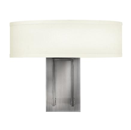 Бра Hampton 2lt Wall Light Hampton HK/HAMPTON2