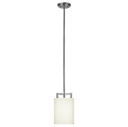Потолочный светильник со штангой Hampton Mini Pendant Hampton HK/HAMPTON/P/A
