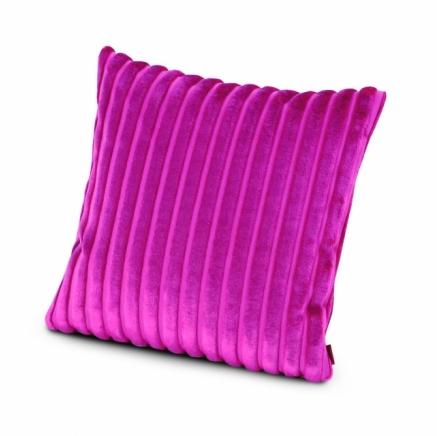 Подушка декоративная Girandole Coomba T57