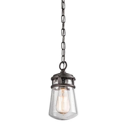 Светильник Lyndon Small Chain Lantern Lyndon KL/LYNDON8/S