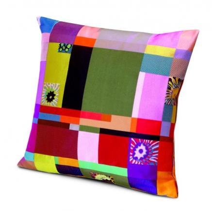 Подушка декоративная Papavero Patch Ottoway 100
