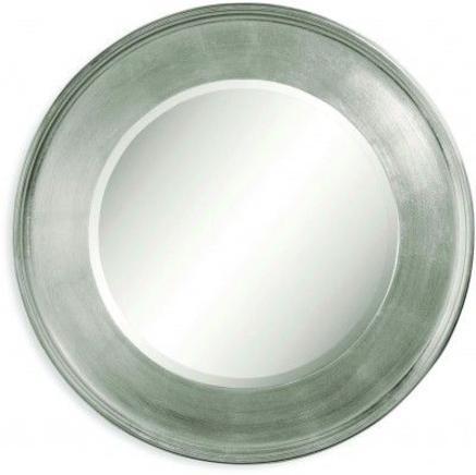 Зеркало Bassett Mirror M02756B