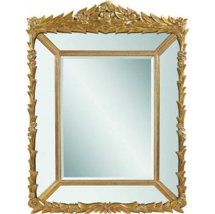 Зеркало Bassett Mirror M03216B