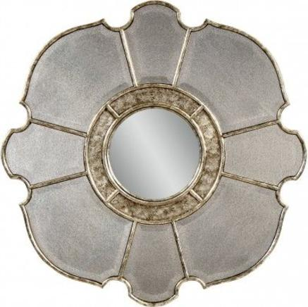 Зеркало Bassett Mirror M03423