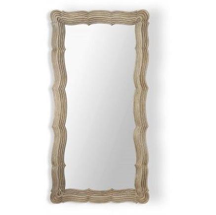 Зеркало Bassett Mirror M03457