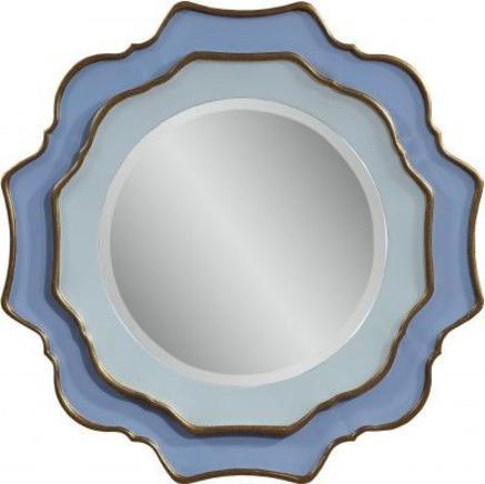 Зеркало Bassett Mirror M03492B