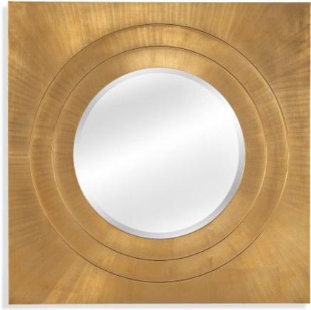 Зеркало Bassett Mirror M03621B