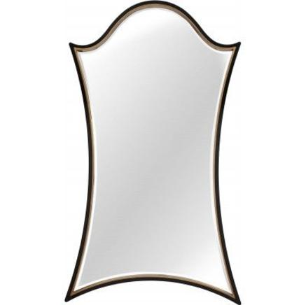 Зеркало Bassett Mirror M03632B
