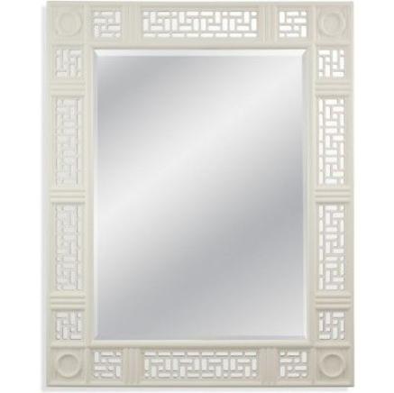 Зеркало Bassett Mirror M03703B