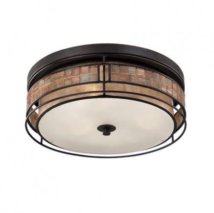 Потолочный светильник Laguna QZ/LAGUNA/F/L