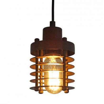 Светильник потолочный ALVIN CHANDELIER Gramercy Home CH067-1