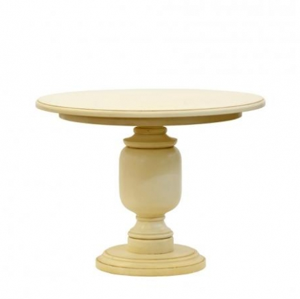 Стол LESLIE CENTER TABLE Gramercy Home 522.021-BMA