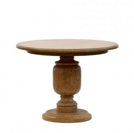 Стол LESLIE CENTER TABLE Gramercy Home 522.021-2N7