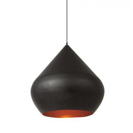 Светильник потолочный GRANVILLE SMALL CHANDELIER Gramercy Home CH086S-1